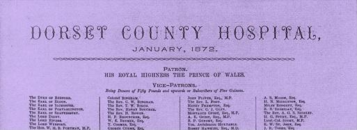 1871 Report heading