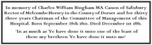 charles bingham memorial v2