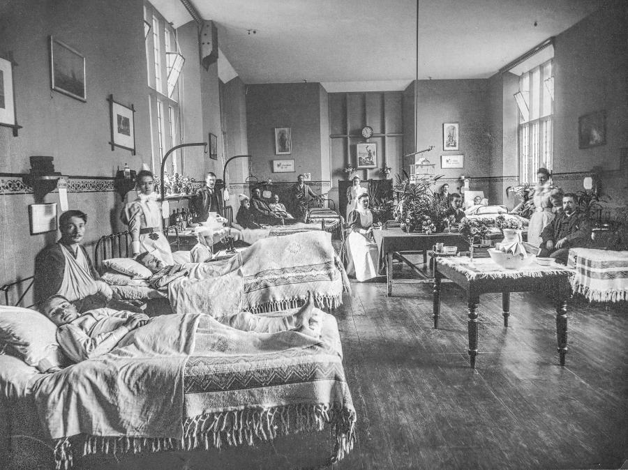 hospital-p3474-1886 (1)