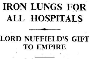 The Times 24 November1938