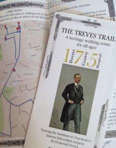 Treves Trail