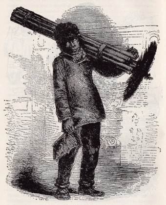 chimney-sweep-cropped