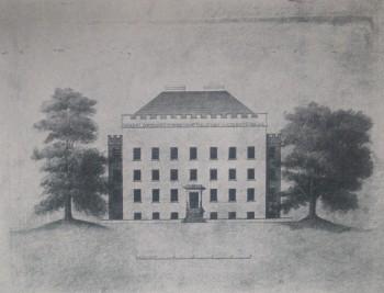 Salisbury Infirmary
